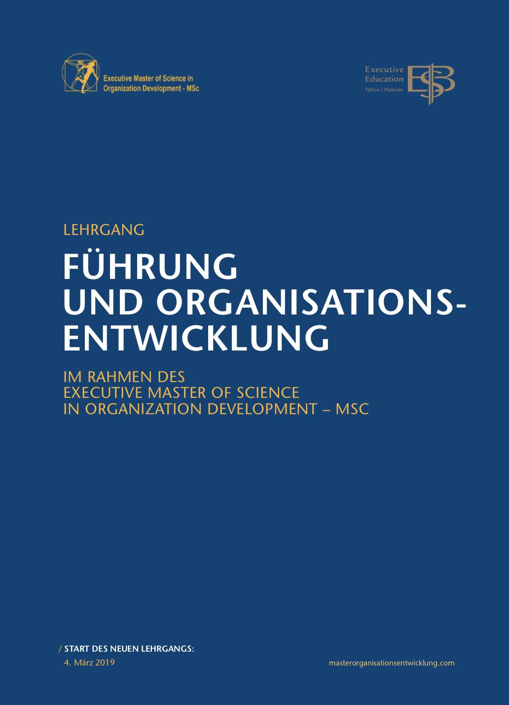 PDF - Broschüre